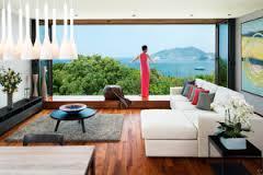 view-phuket-bay