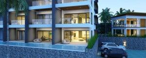 hotel-samui-design