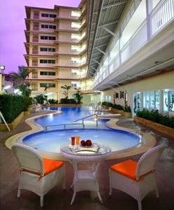 Baan_Klang_Hua_Hin_Condo_And_Resort_1