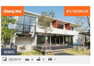 maison-moderne-chiangmai