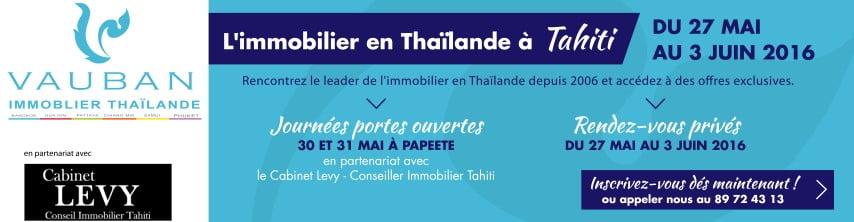 banner-event-tahiti-fr-2016-05