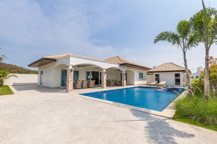 Villa 3 (2) (Small)