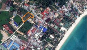 location-map-samui