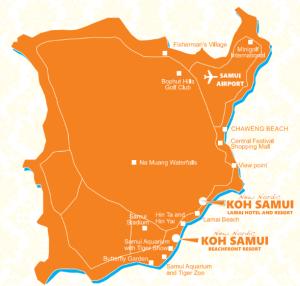 samui-map-nordic