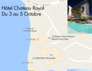 noumea-chateau-royal-450x350