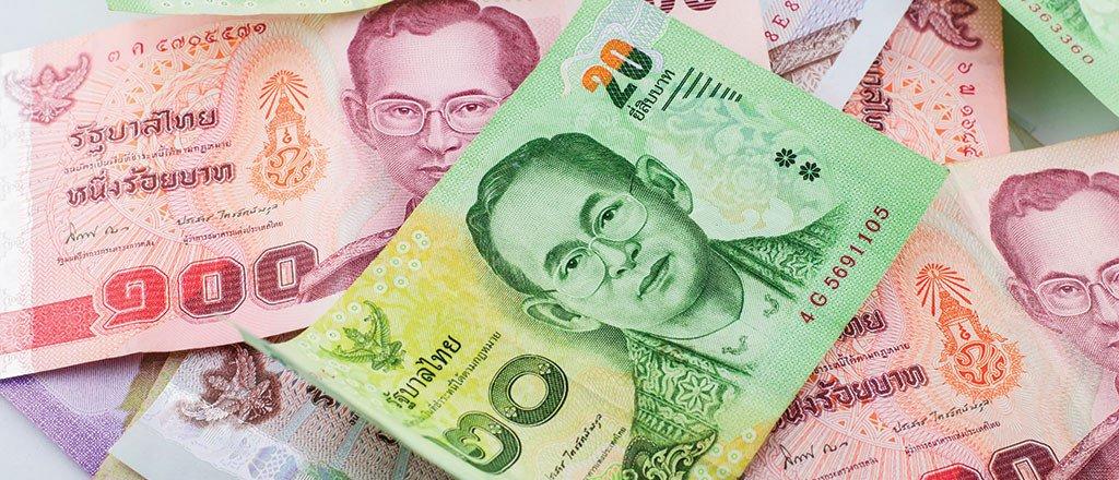 economy-thailand