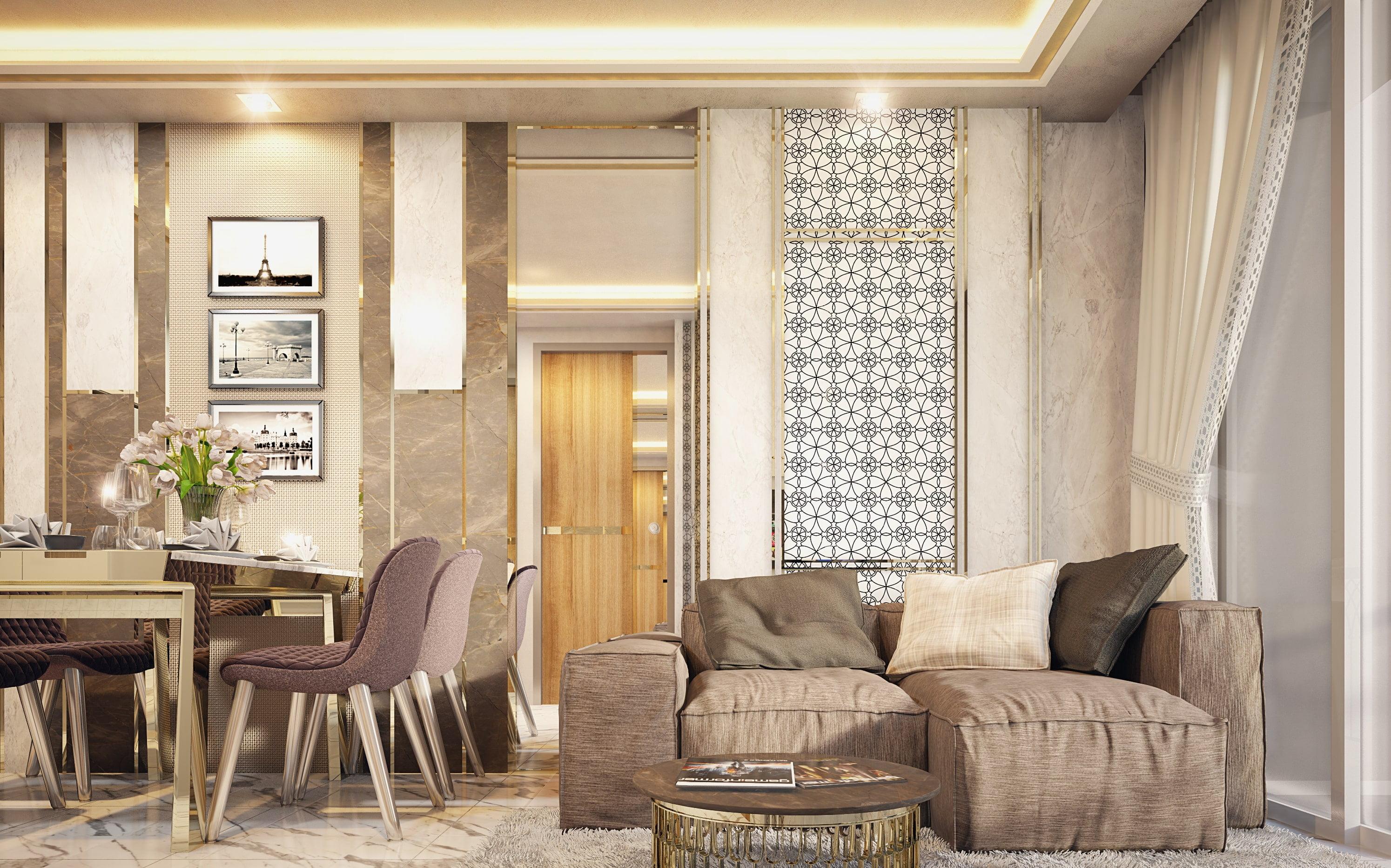 appartement-pattaya