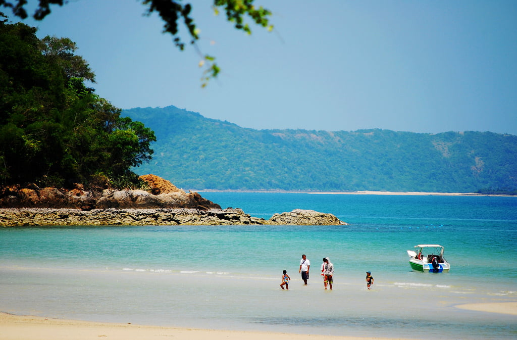 sai-kaew-beach
