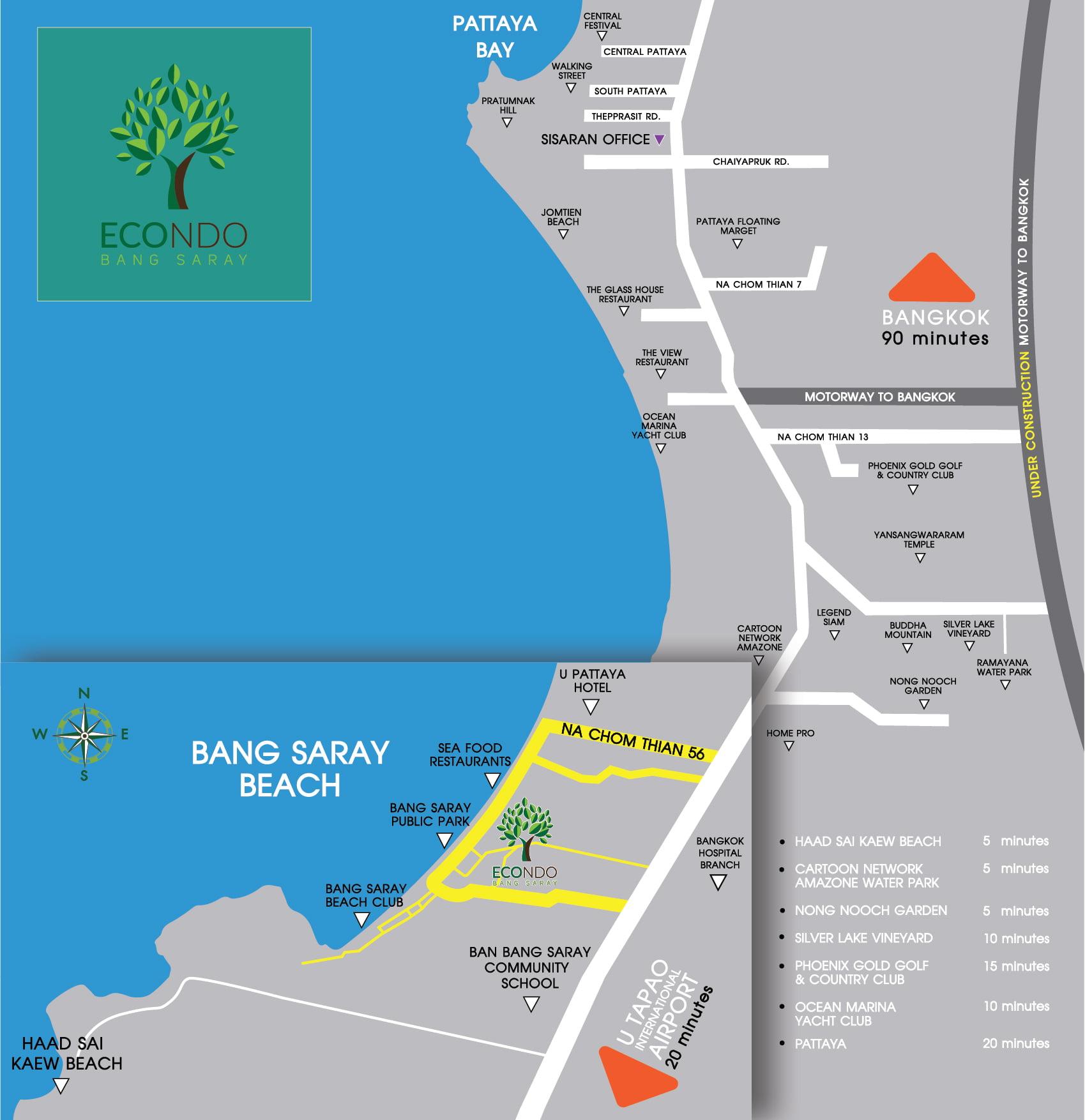 map-bang-saray