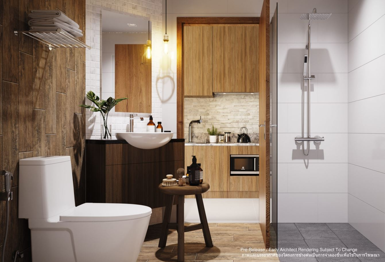 bathroom-econdo