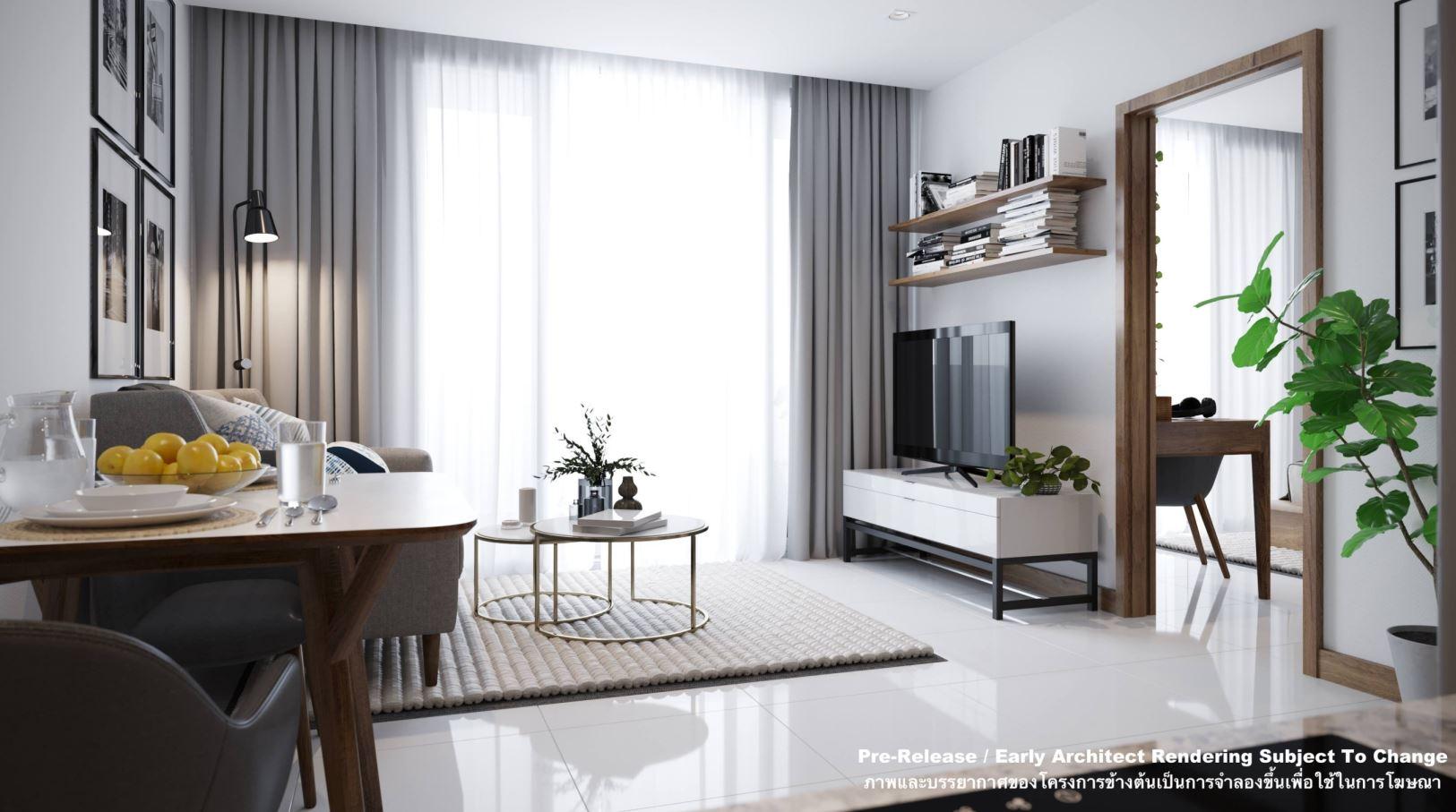 living-room-econdo
