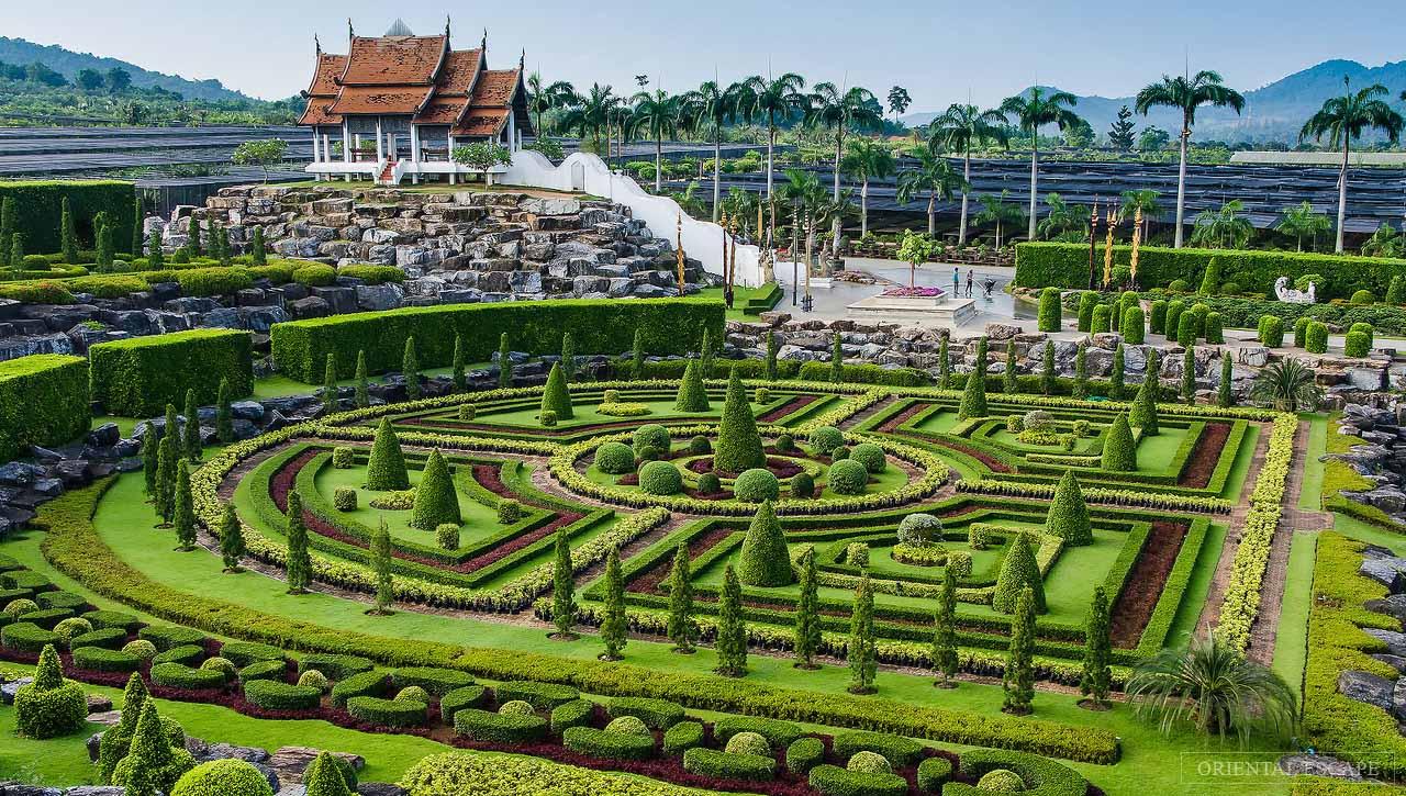 nong-nooch-garden