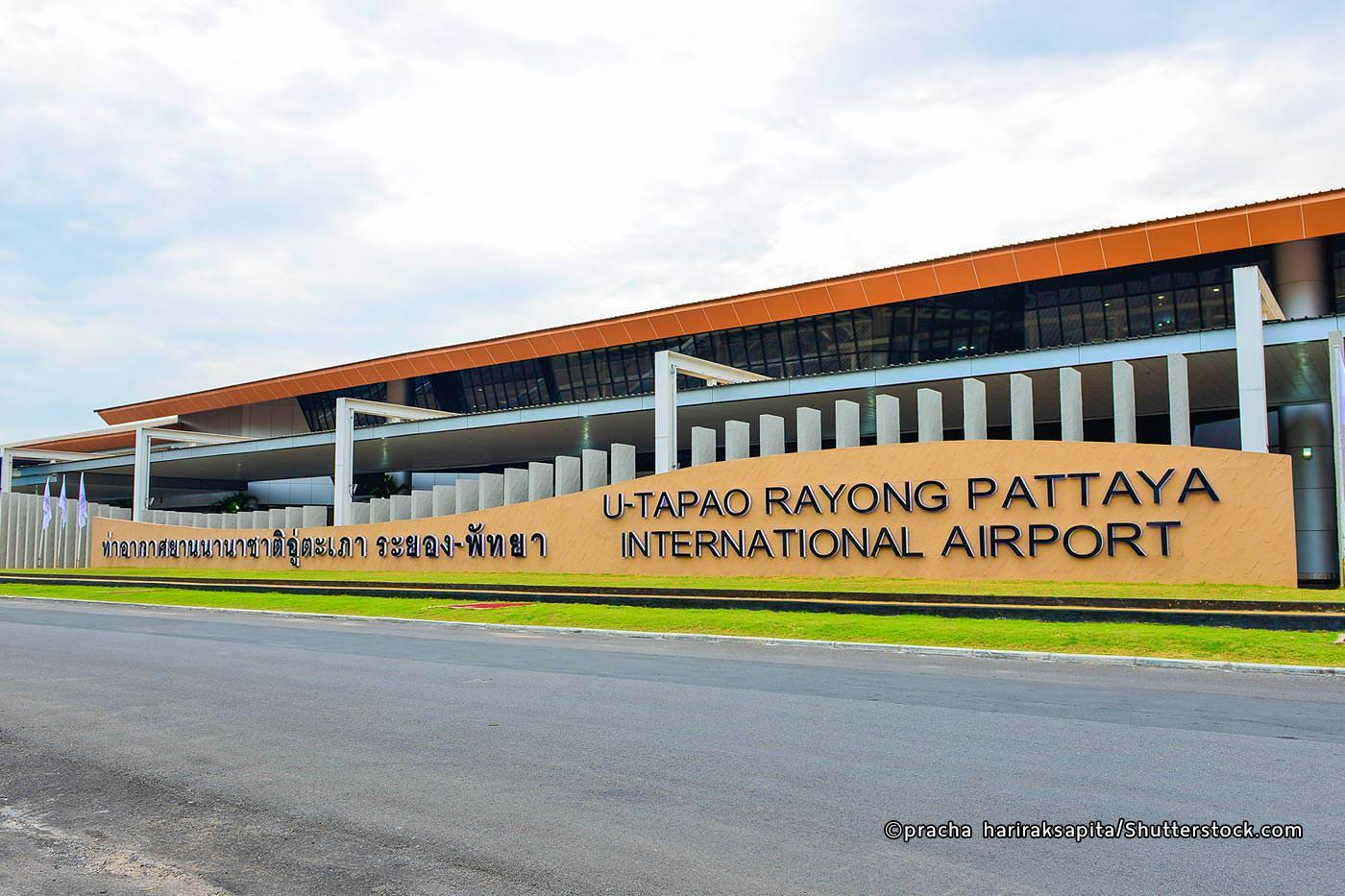 aeroport-pattaya