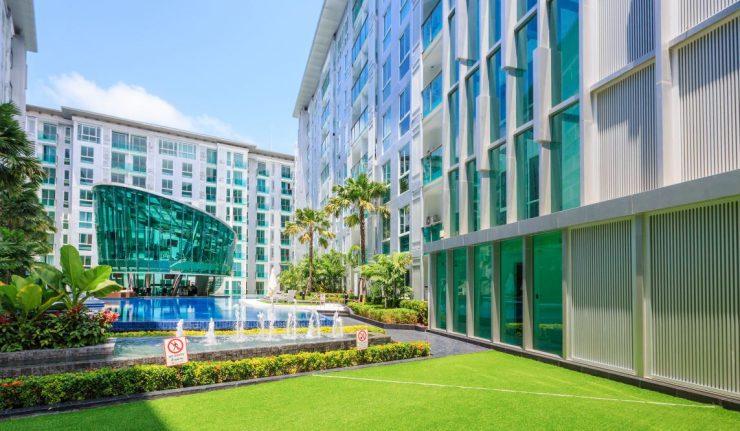 city-center-residence