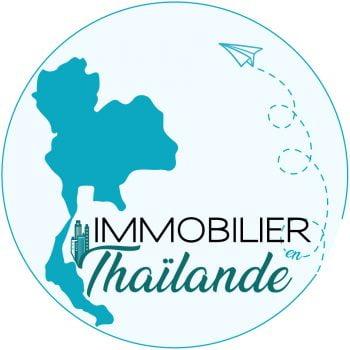 Immobilier en Thaïlande