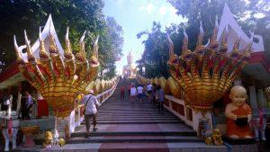 bouddha-pattaya