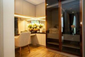 two-bedroom-panora-pattaya