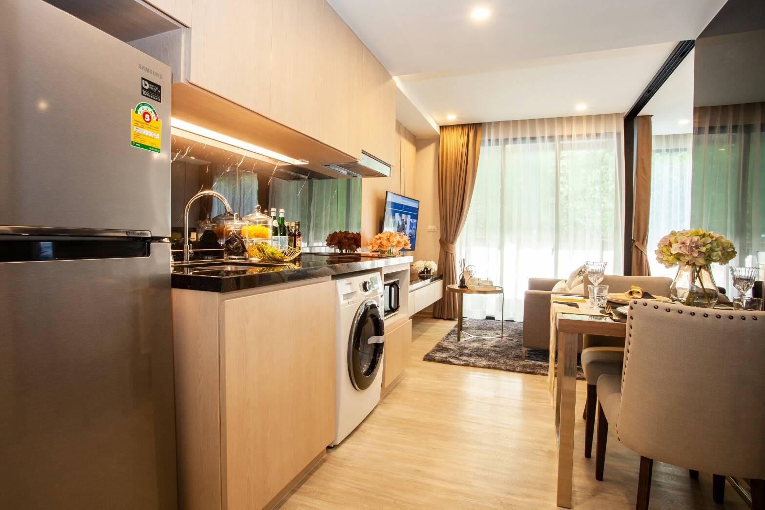 pattaya-one-bedroom