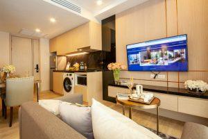 one-bedroom-panora