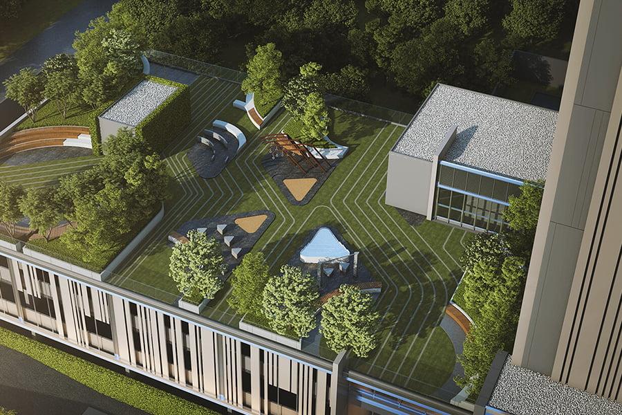 panora-jardin
