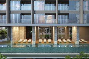 piscine-panora-pattaya