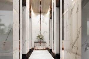 ascenseur-panora