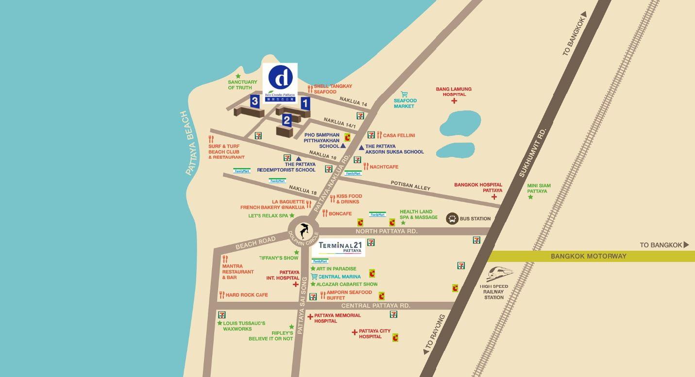 location-d-eco-2-3