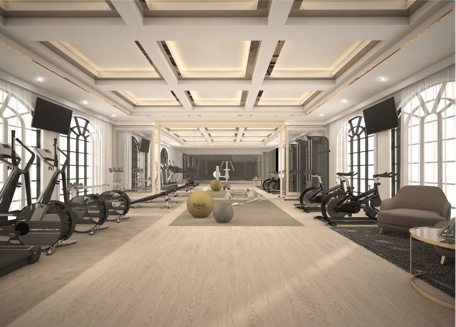 gym-rhine-pattaya