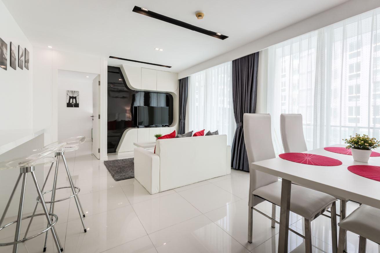 pattaya-residence