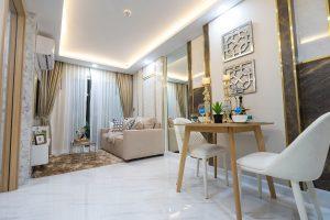dusit-grand-park-2-one-bedroom
