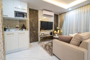 dusit-grand-park-2-two-bedroom