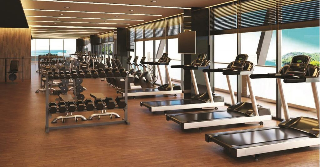club-quarters-gym