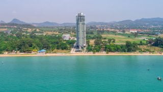 bang-saray-pattaya