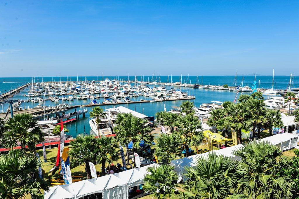 Ocean-Marina-Pattaya