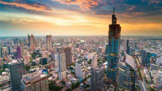 Immobilier en Thaïlande : L'impact de la Pandémie de la COVID-19