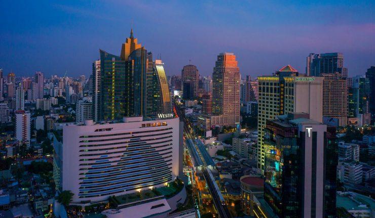 Des mesures se confirment pour favoriser l'investissement immobilier en Thaïlande par les étrangers
