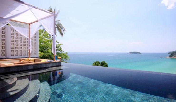 Visa de longue durée pour les investisseurs immobiliers en Thaïlande