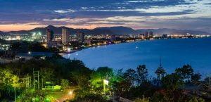 Pourquoi investir dans l'immobilier à Hua Hin ?