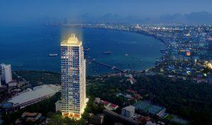 Mesures à venir favorisant l'investissement immobilier en Thaïlande