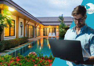 Acheter un bien immobilier en Thaïlande : un guide pour les investisseurs étrangers