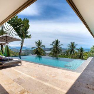 Marché immobilier thaïlandais : les promoteurs immobiliers sont optimistes